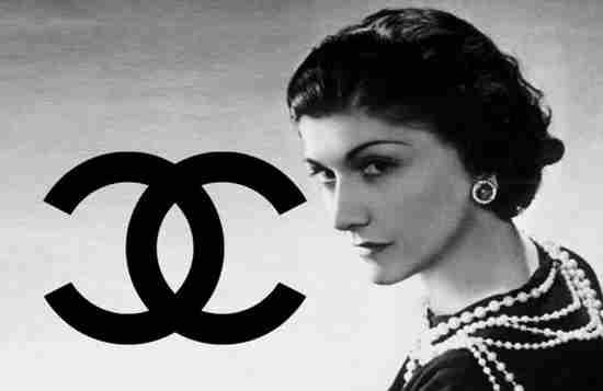 10 фактов о Коко Шанель
