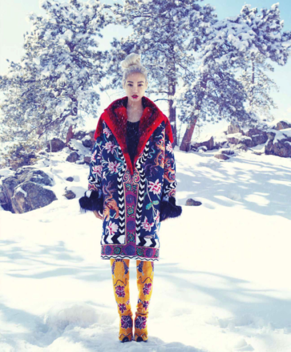 soo-joo-park-by-miguel-reveriego-for-harpers-bazaar-us-september-2013_04