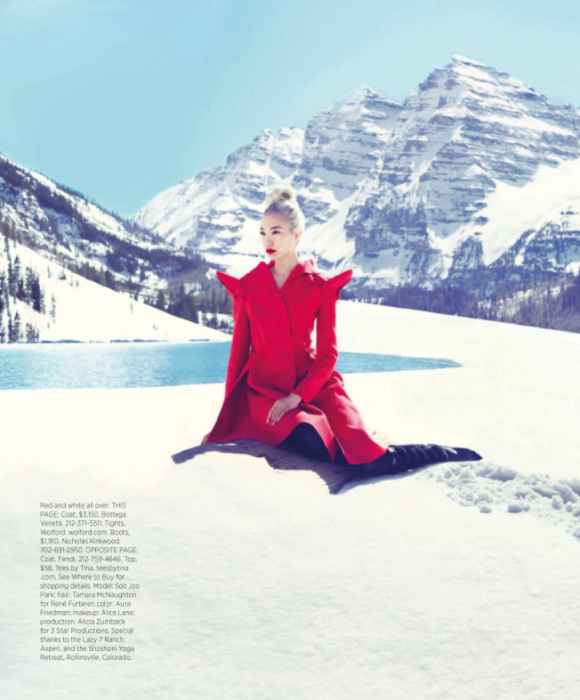 soo-joo-park-by-miguel-reveriego-for-harpers-bazaar-us-september-2013_05