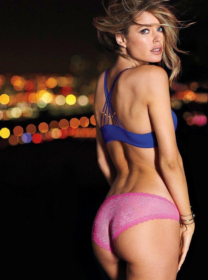 720x970xdoutzen-vs-lingerie8.jpg.pagespeed.ic.FkZ3EKRHkc