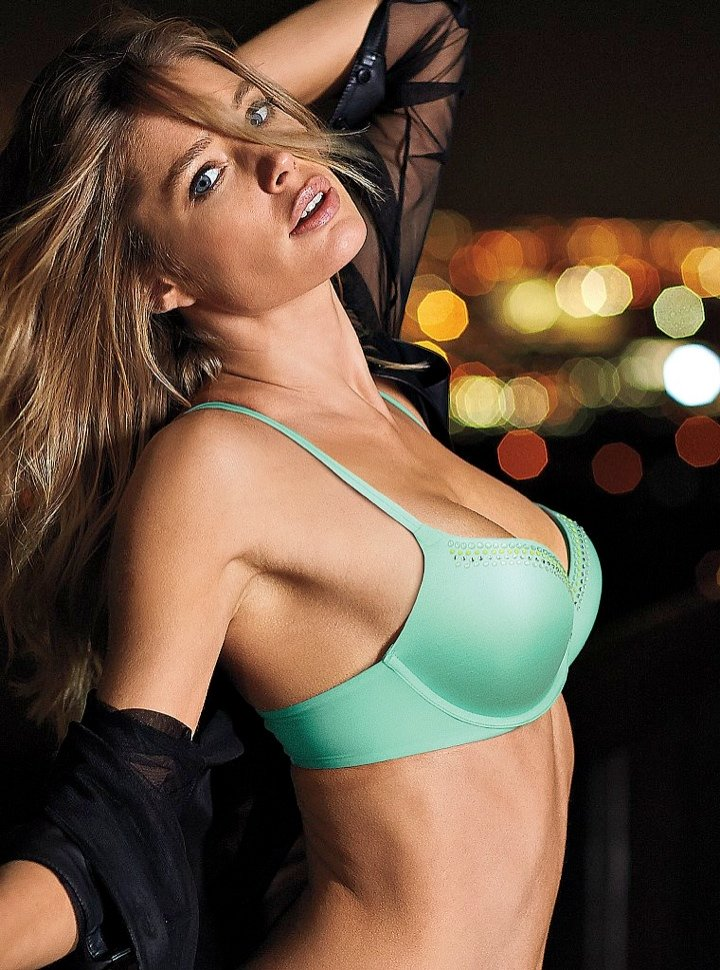 720x970xdoutzen-vs-lingerie9.jpg.pagespeed.ic.mH-3YeUSFf