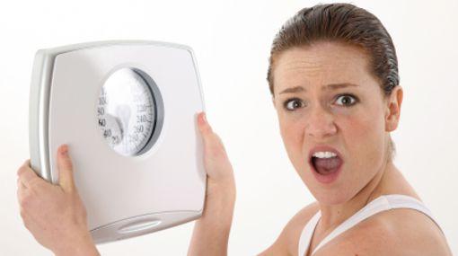10-consejos-para-perder-peso1