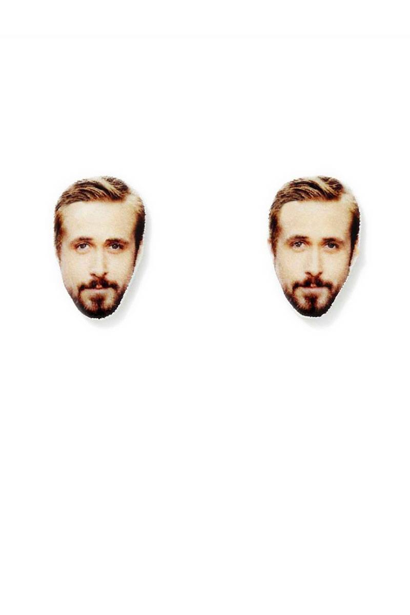 elle-nasty-gal-ryan-gosling-earrings-xln