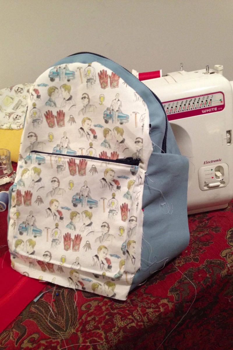 elle-ryan-gosling-drive-backpack-xln