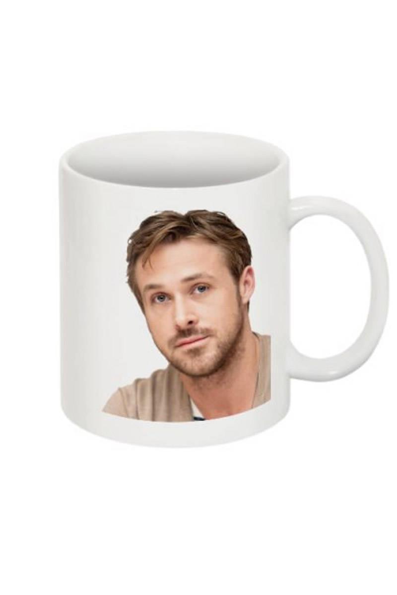 elle-ryan-gosling-face-mug-v-xln