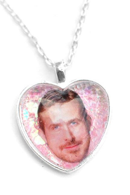 elle-Ryan-Gosling-Necklace-by-SPACETRASH-lgn