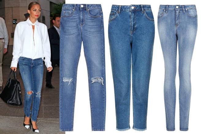 elle-03-1200x800_jeans-lgn
