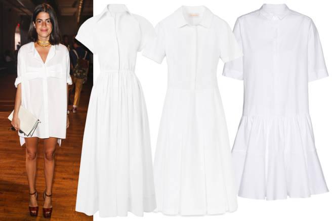 elle-04-1200x800_white_dress_shirt-lgn