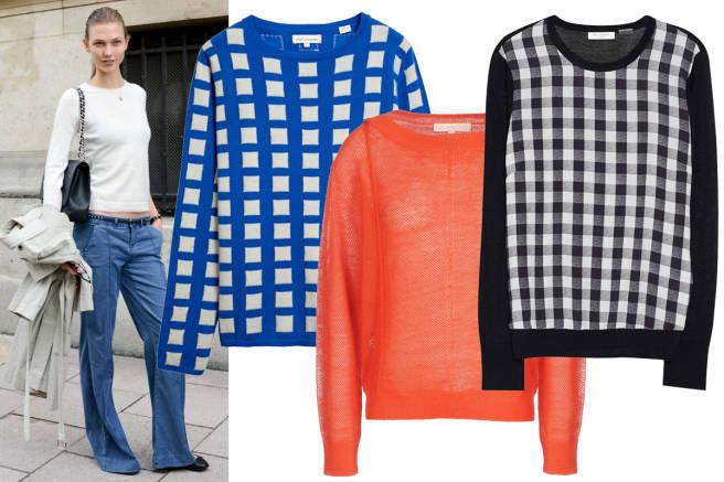 elle-08-1200x800_sweater-lgn