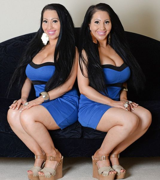 twins_who_have_spent_a_fortune_to_be_similar_22