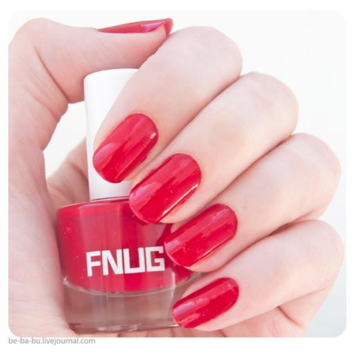 fnug2