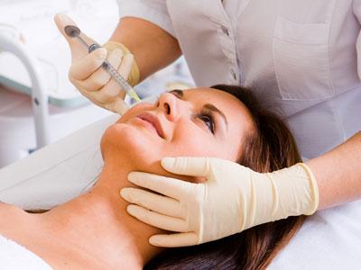 процедура мезотерапия2