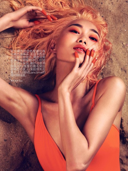 shu-pei-by-jem-mitchell-for-vogue-china-may-2014