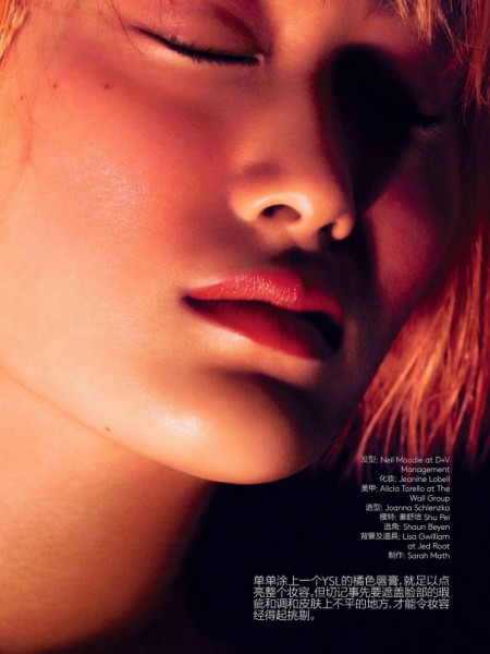 shu-pei-by-jem-mitchell-for-vogue-china-may-2014-1