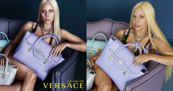 629x333xlady-gaga-versace-unretouched1_jpg_pagespeed_ic_At2-CUYVzK