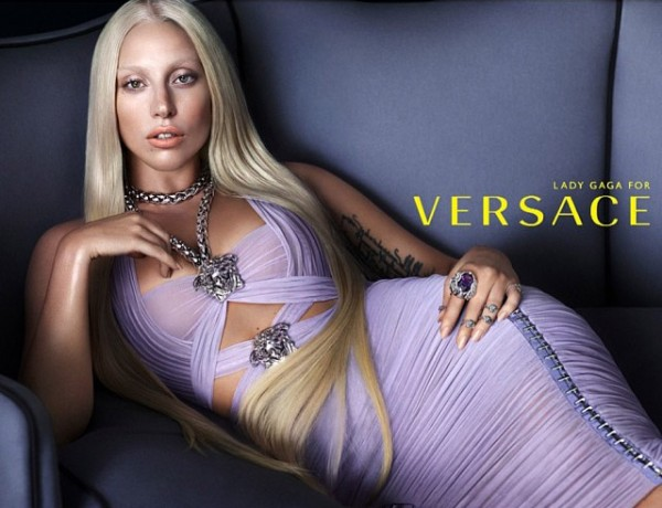 versace-campaign-lady-gaga_jpg_pagespeed_ce_-upd_R0KL-