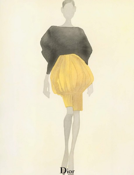 dior-spring-illustrations3