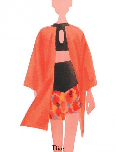 dior-spring-illustrations6