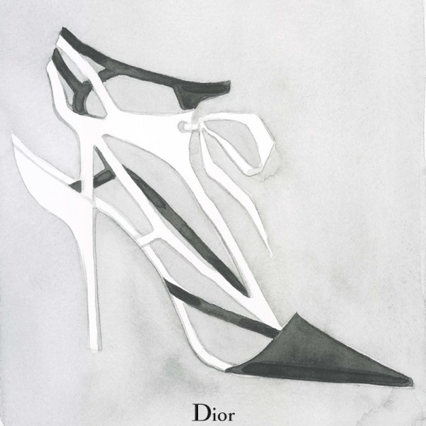 dior-spring-illustrations7