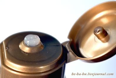 Крем для уменьшения размера пор и роллинг-гель от Faberlic. Отзыв