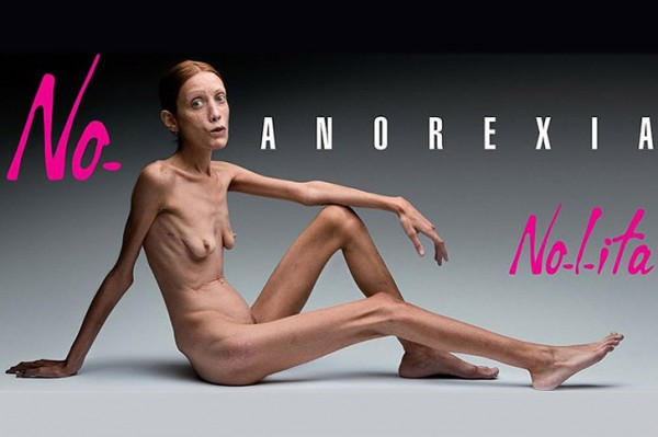 Anorexia06