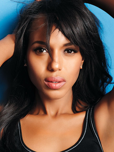 kerry-washington-435