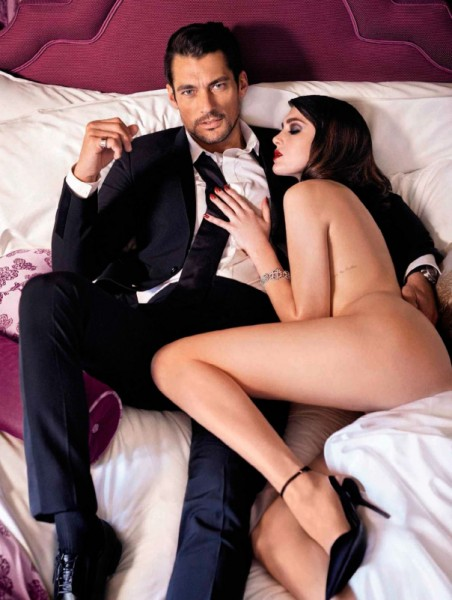 david-gandy-by-mariano-vivanco-for-vanity-fair-espac3b1a-may-2014-1