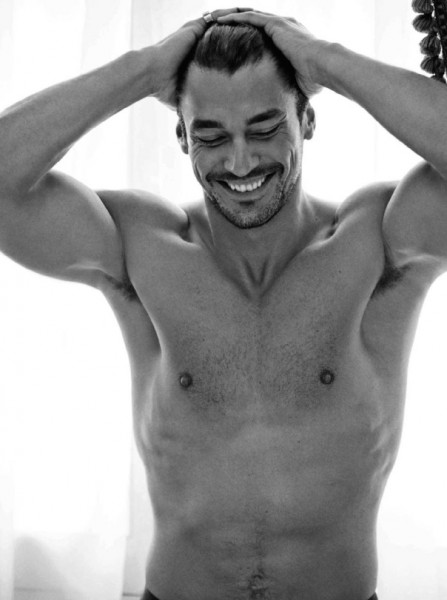 david-gandy-by-mariano-vivanco-for-vanity-fair-espac3b1a-may-2014