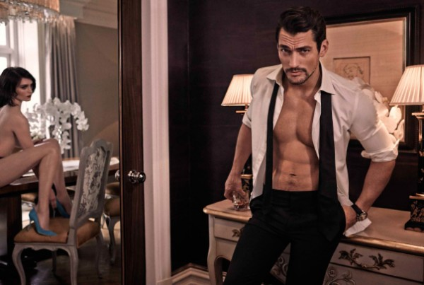 david-gandy-by-mariano-vivanco-for-vanity-fair-espac3b1a-may-2014-2