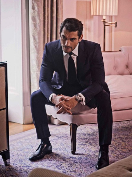 david-gandy-by-mariano-vivanco-for-vanity-fair-espac3b1a-may-2014-3