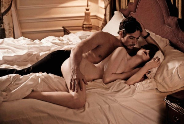 david-gandy-by-mariano-vivanco-for-vanity-fair-espac3b1a-may-2014-4