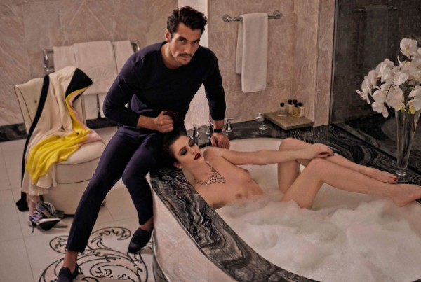 david-gandy-by-mariano-vivanco-for-vanity-fair-espac3b1a-may-2014-8