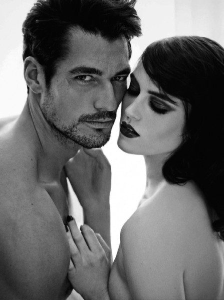 david-gandy-by-mariano-vivanco-for-vanity-fair-espac3b1a-may-2014-9