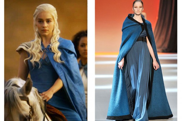 elle-daenerys-giambattista-game-of-thrones-runway-looks-h