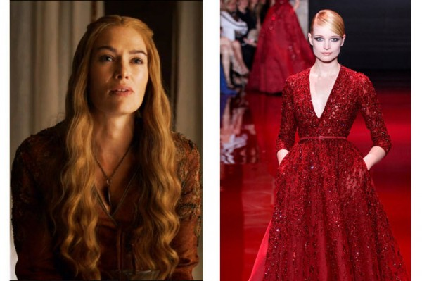 elle-cersei-lannister-x-ellie-saab-couture-fw-2013-game-of-thrones-season-four-episode-one-runway--h