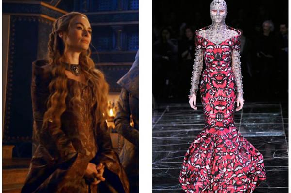 elle-cersi-game-of-thrones-runway-looks-h