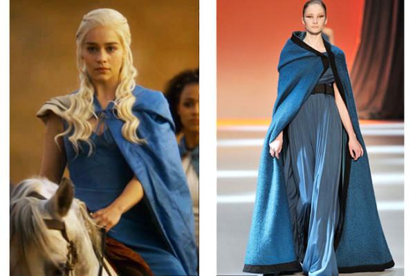 elle-daenerys-giambattista-game-of-thrones-runway-looks-h