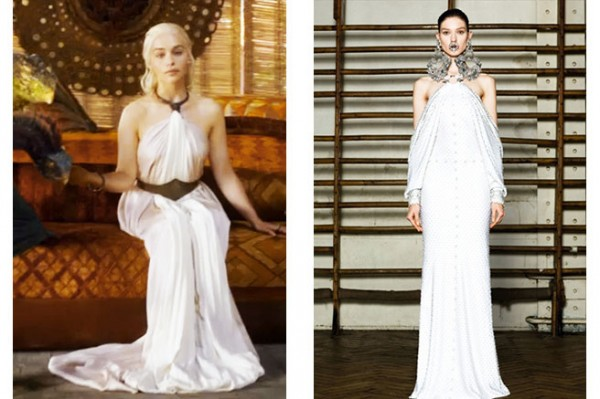 elle-daenerys-givenchy-game-of-thrones-runway-looks-h