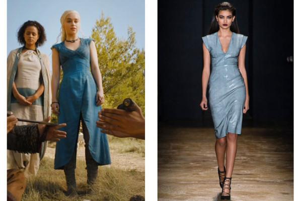 elle-daenerys-targaryen-x-cushnie-et-ochs-fw-2013-game-of-thrones-season-four-episode-one-runway--h