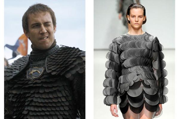 elle-edmure-game-of-thrones-runway-looks-v-game-of-thrones-runway-looks-h
