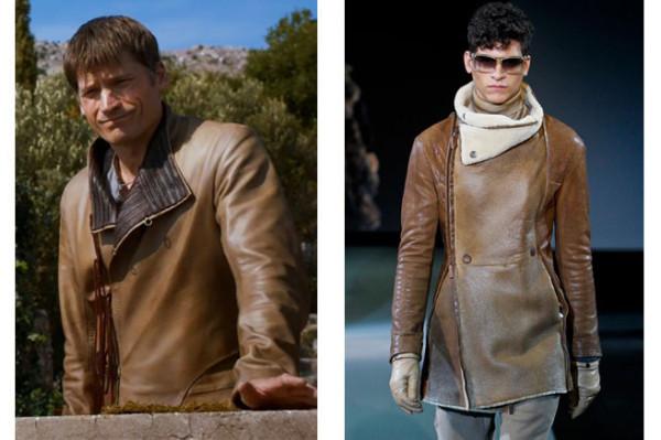 elle-jaime-lannister-x-emporio-armani-fw-2011-game-of-thrones-season-four-episode-one-runway--h