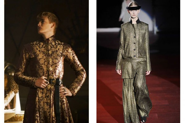 elle-joffrey-baratheon-x-marc-jacobs-fw-2008-game-of-thrones-season-four-episode-one-runway--h