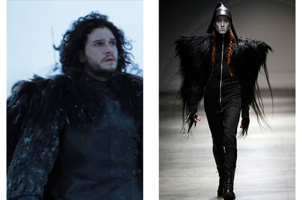 elle-jon-snow-gareth-pugh-game-of-thrones-runway-looks-h