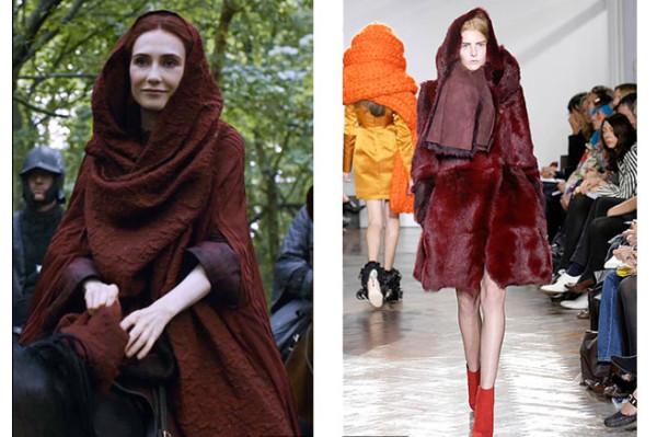 elle-melisandre-giles-deacon-game-of-thrones-runway-looks-h