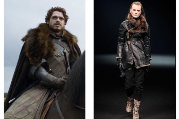 elle-robb-stark-rick-owens-game-of-thrones-runway-looks-h