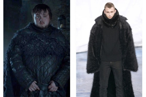 elle-samwell-tarly-x-chanel-fw-2010-game-of-thrones-season-four-episode-one-runway--h