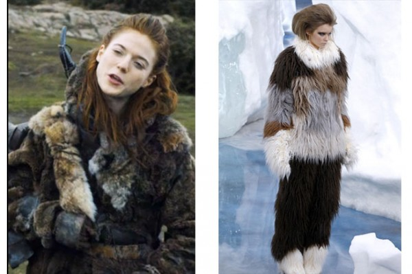 elle-ygritte-chanel-game-of-thrones-runway-looks-h