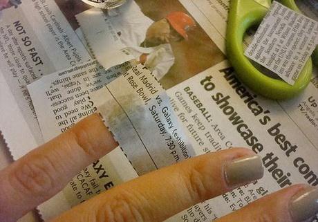 neil_newspaper_03