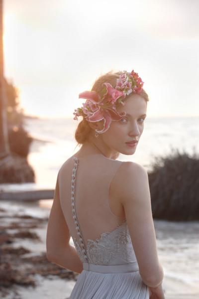 bhldn-summer-2014-wedding-dresses3