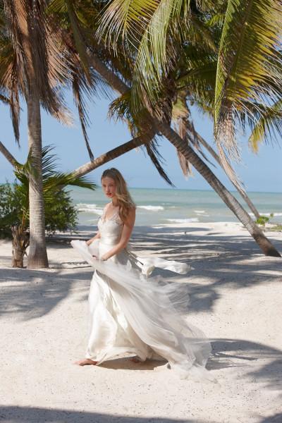 bhldn-summer-2014-wedding-dresses4